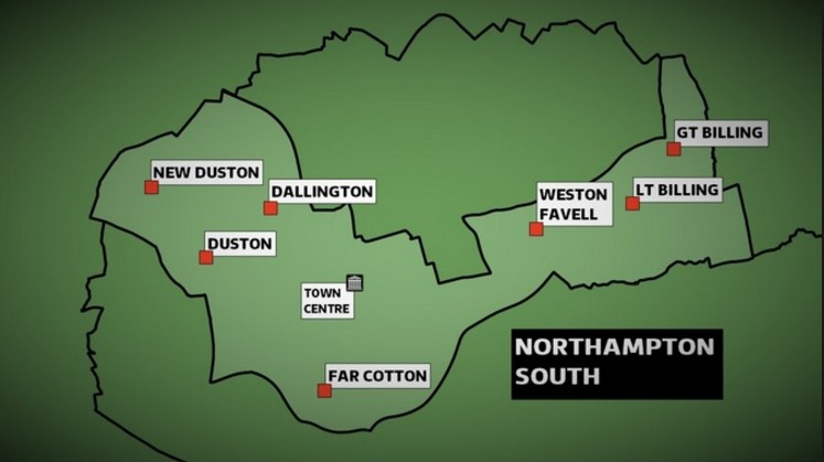northampton_south